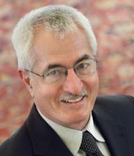 John Ferejohn