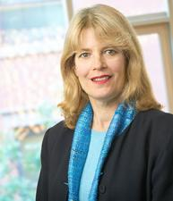 Jennifer Arlen