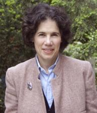 Judith Resnik '75