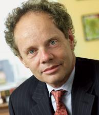 Richard Revesz