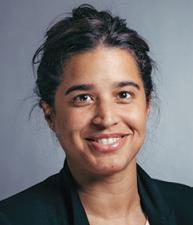 Melissa Tidwell '03