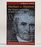 Nelson Marbury v. Madison book cover