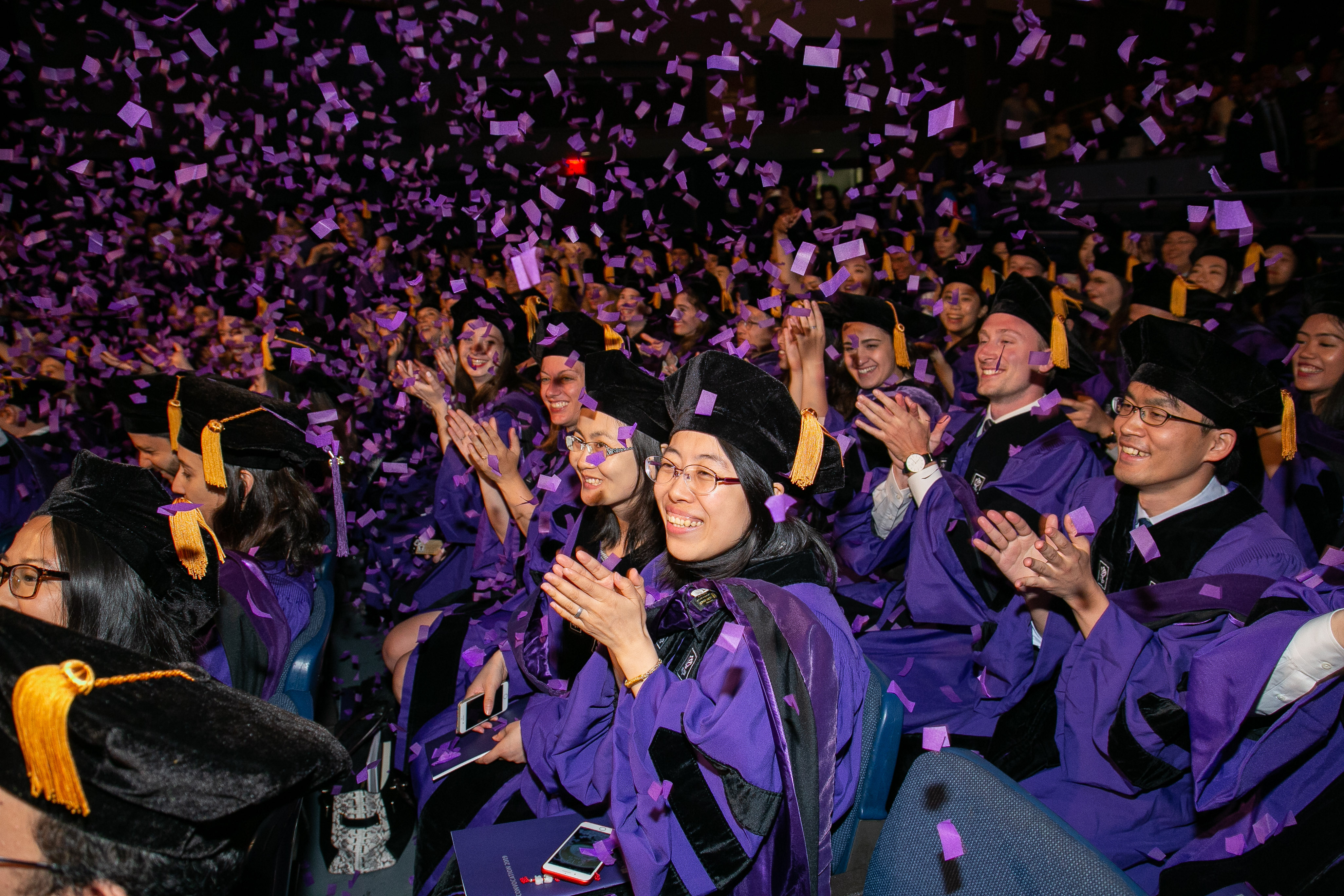 Montclair State University Graduation 2020.Nyu Law Graduation 2020 Nyu School Of Law