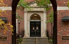 Nyu university registrar