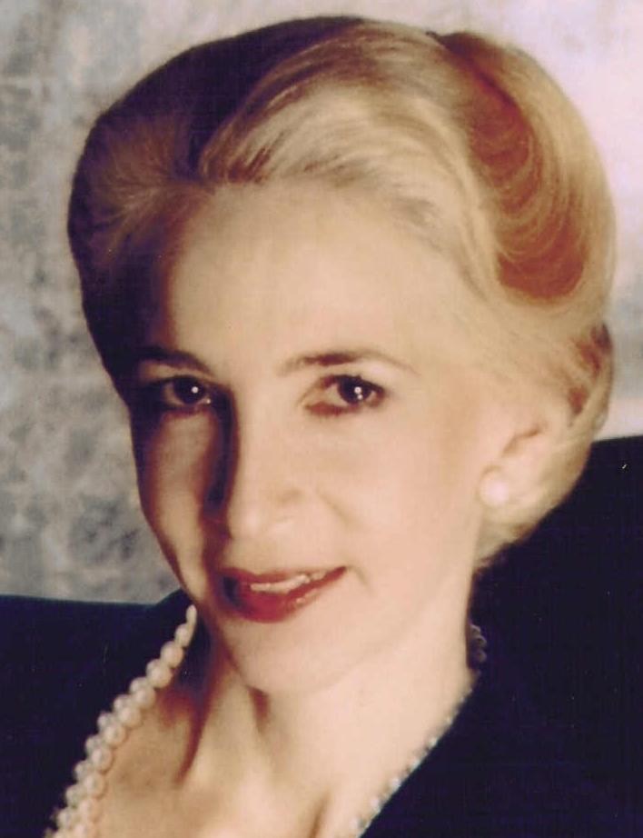 Barbara Thomas net worth