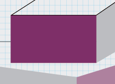 illustration of boxes on graph paper, says: Student Success