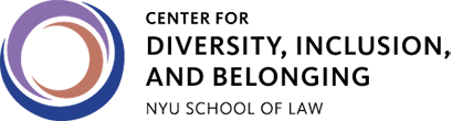 Center for Diversity, Inclusion, and Belonging