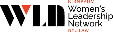 Birnbaum Women's Leadership Network