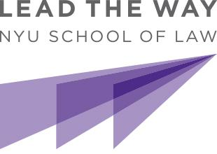 Lead the Way graphic