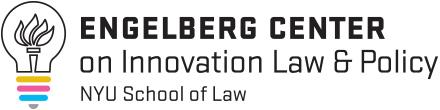 Engelberg Center on Innovation Law and Policy