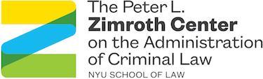 Zimroth Center