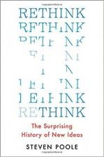Rethink Cover