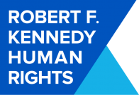 RFK Human Rights Logo