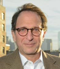 Head of Andrew Weissmann